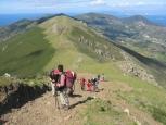 trekking_elba